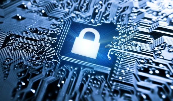 Популярные мессенджеры – рейтинг безопасности