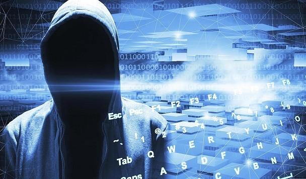 5 главных мифов об интернет анонимности
