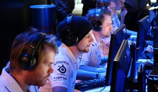 Станет ли киберспорт олимпийской дисциплиной?