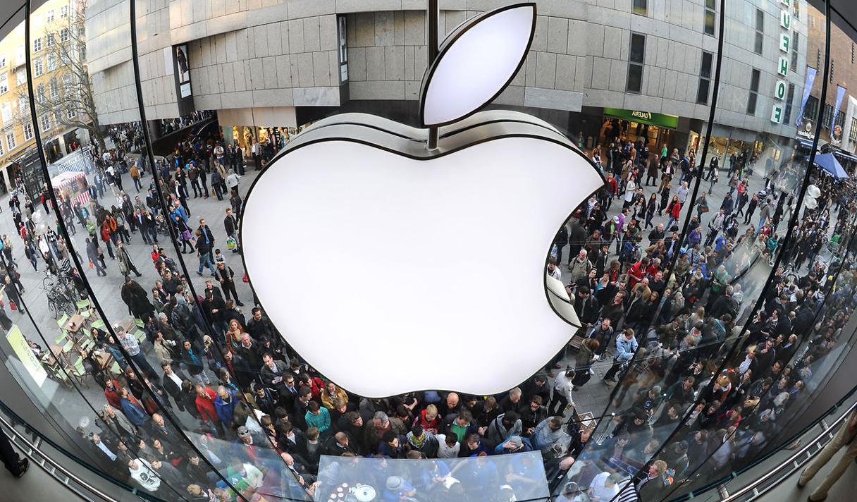 Чего ждать от презентации Apple 21 марта?