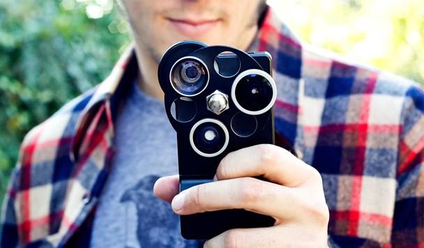 Топ-5 необходимых аксессуаров к Вашему смартфону