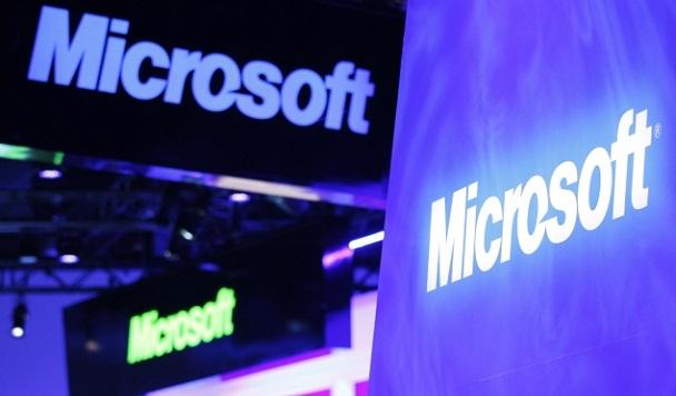 Как быстро восстановить пароль к учетной записи Microsoft?