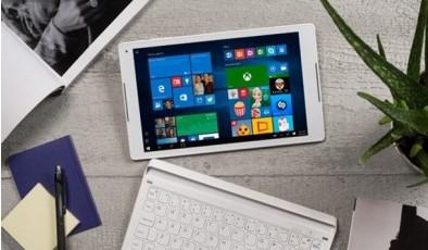 Топ-5 новых планшетов, представленных в феврале