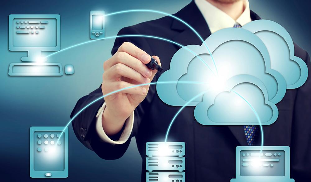 В каких облачных хранилищах удобнее всего держать файлы