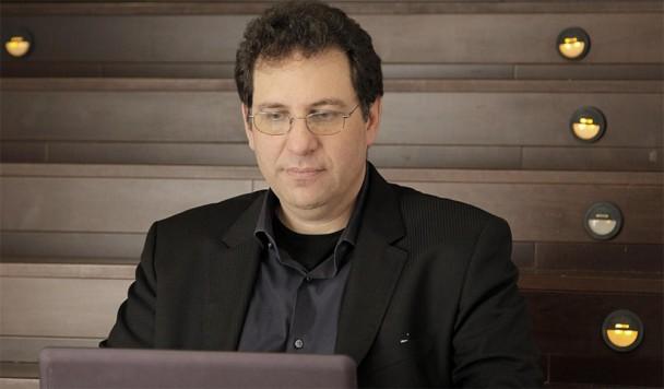 Советы по безопасности от легендарного хакера Кевина Митника