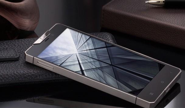 Топ 5 самых дорогих смартфонов прямо сейчас