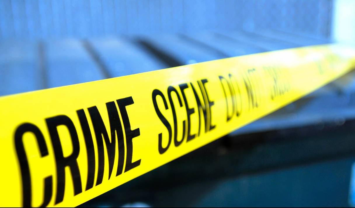 5 преступлений, раскрытых при помощи социальных сетей
