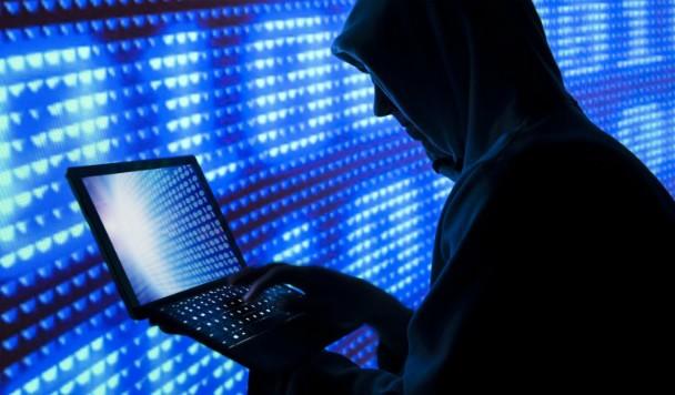 Что стоит за национальной стратегией кибербезопасности?