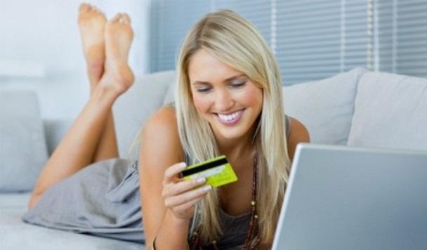 Главные ошибки при оплате online