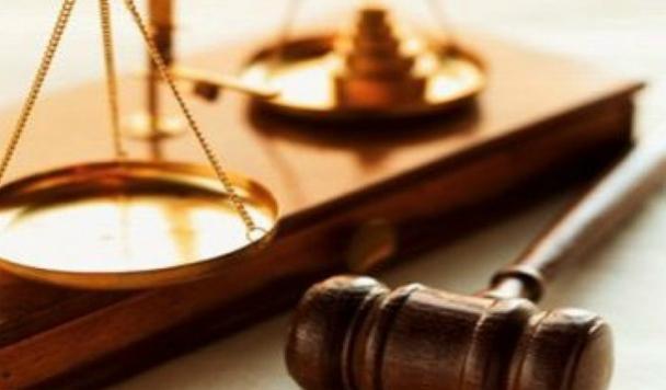 Самые спорные, активно обсуждаемые и долгожданные законопроекты для ИТ