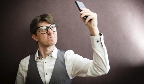 Что пользователи больше всего ненавидят в мобильных приложениях