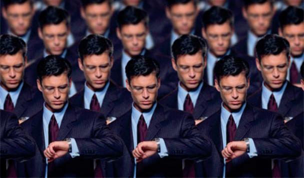 Клонирование: на практике – животные, в перспективе – люди?