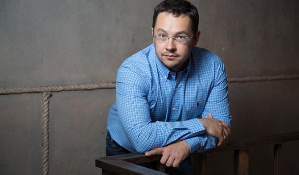 Владислав Чечёткин: «Ожидания от 2016 года: будет не хуже, чем 2015», и другие яркие высказывания недели