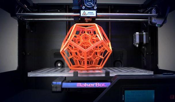 Обзор недорогих 3D принтеров, которые Вы можете себе позволить