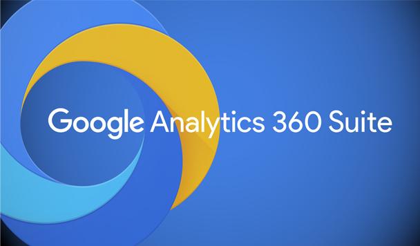 Обзор Google Analytics 360