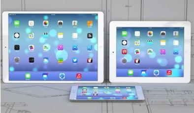 5 достойных замен дорогому iPad