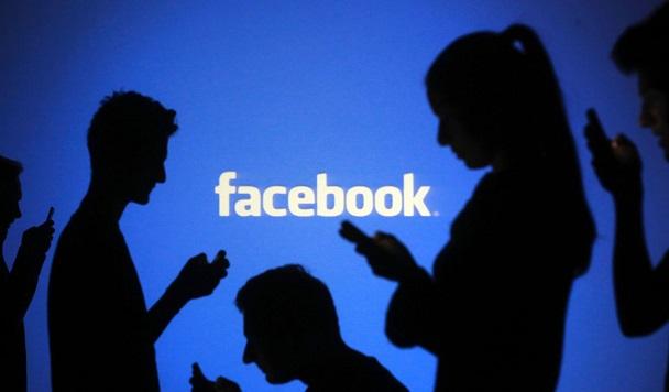 Рекорды Фейсбук. Самые популярные записи и личности