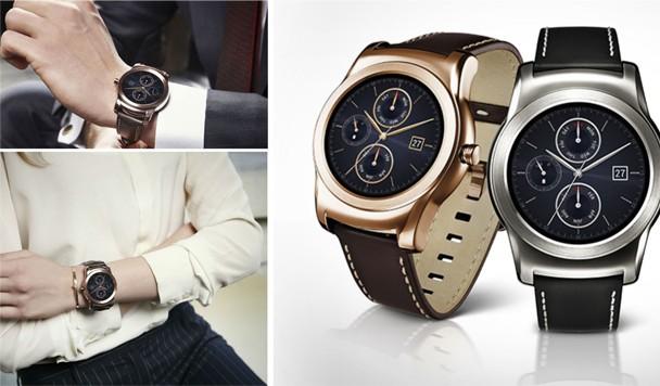 5 отличных альтернатив Apple Watch