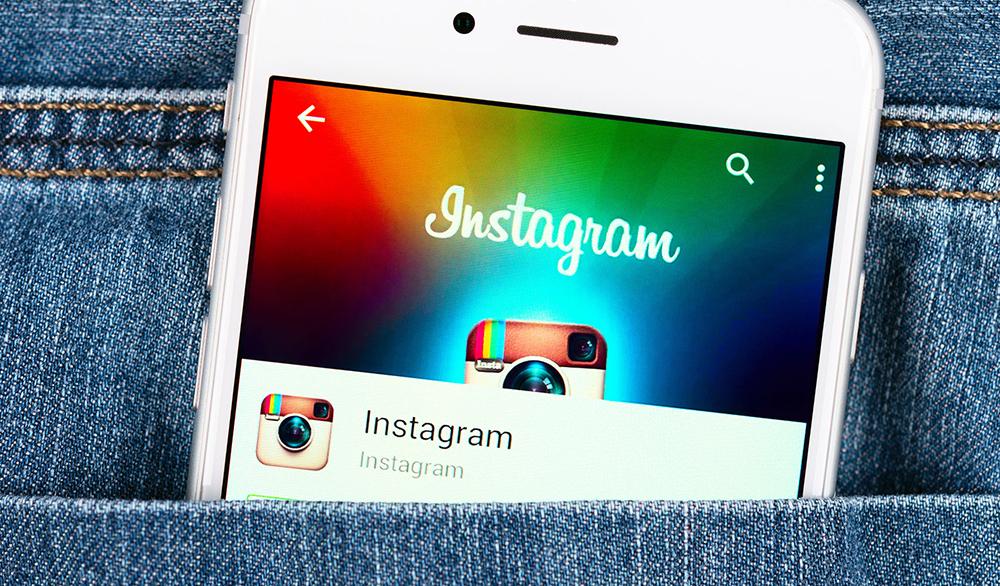 IT-персоны, которых мы очень хотели бы увидеть в Instagram
