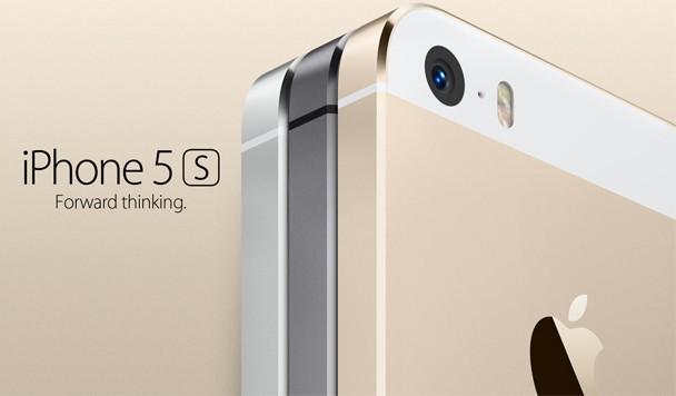 iPhone SE и iPhone 6s - в чем разница?
