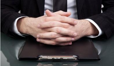 Сколько главы IT компаний зарабатывают в секунду (Инфографика)