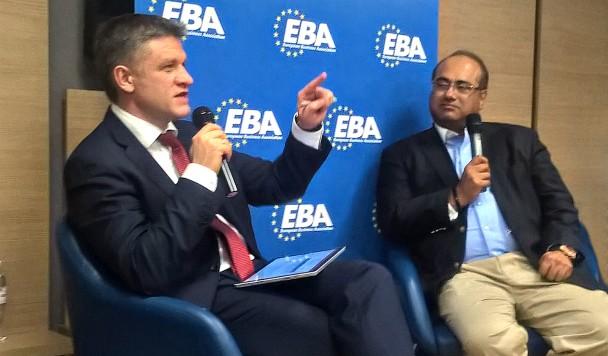 Шон Манчанда: Украина может стать мировым производителем решений по кибербезопасности