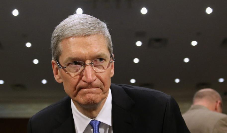 Скепсис и негодование: Что думают эксперты о презентации Apple?