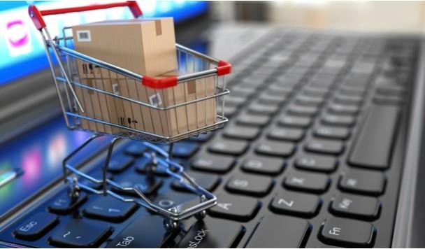 7 главных мифов украинского e-commerce