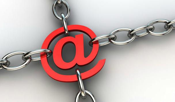 5 вещей, убивающих е-mailы
