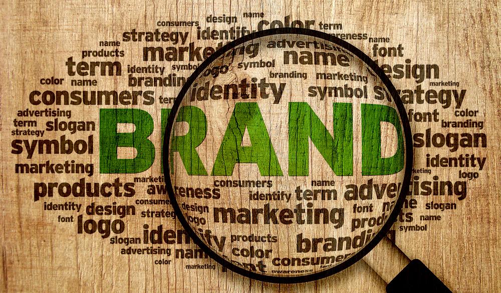 10 IT-брендов, о которых мы ничего не знали еще три года назад
