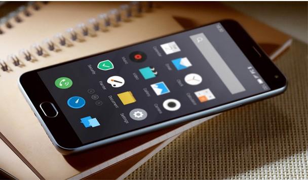 Предварительный обзор новой линейки от Meizu: Pro 6, MX6 и M3 Note
