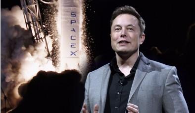Истории успеха: SpaceX, компания, которая однажды может спасти человечество от гибели