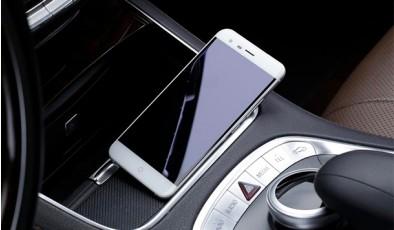 Лучшие восьмиядерные смартфоны