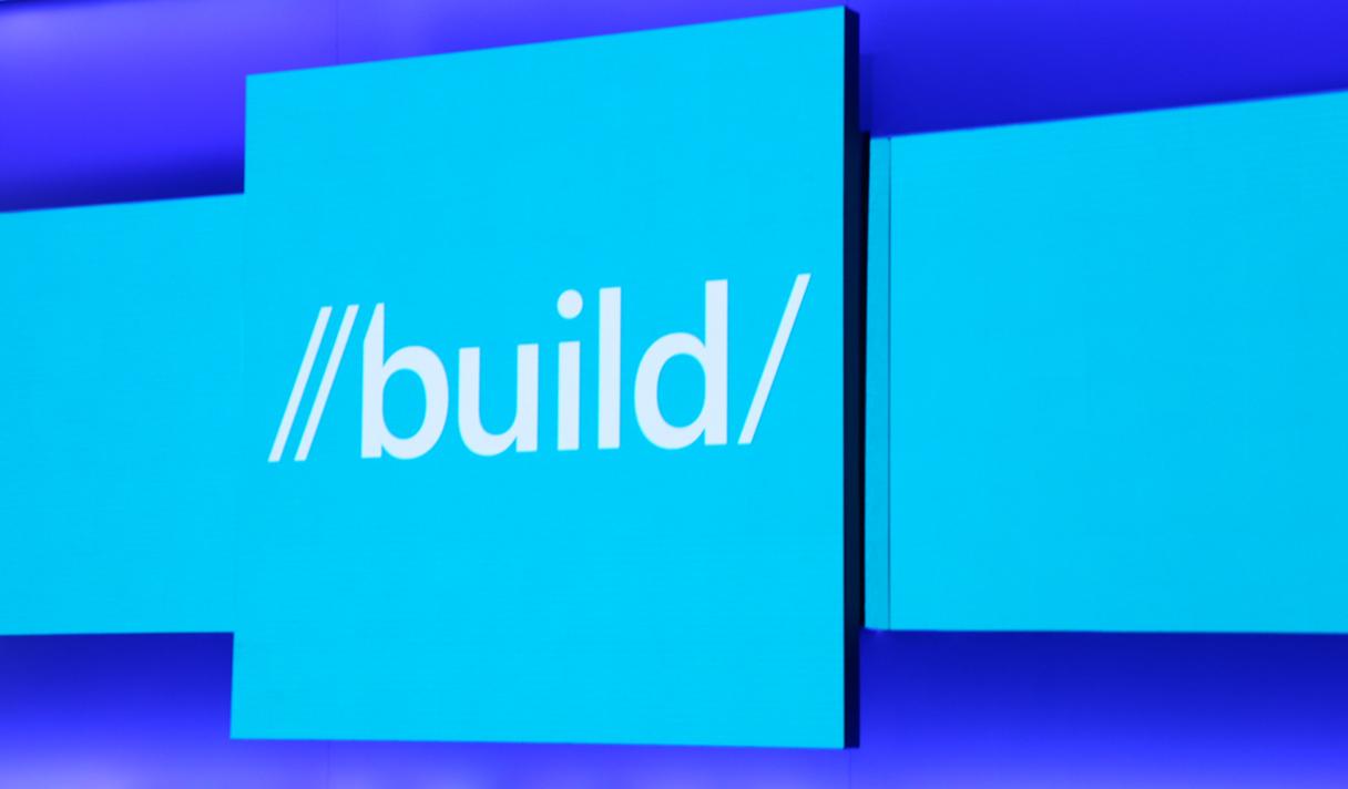 Несколько причин, по которым презентация Microsoft Build 2016 уже вошла в историю