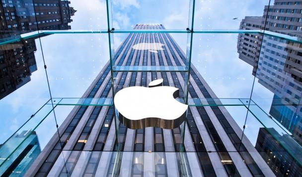 Главные успехи и неудачи в сорокалетней истории компании Apple