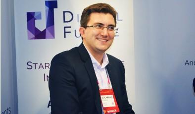 Алексей Витченко: «Украинские проекты сейчас явно недооценены», и другие яркие высказывания недели