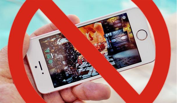 Какие смартфоны можно купить вместо iPhone SE?