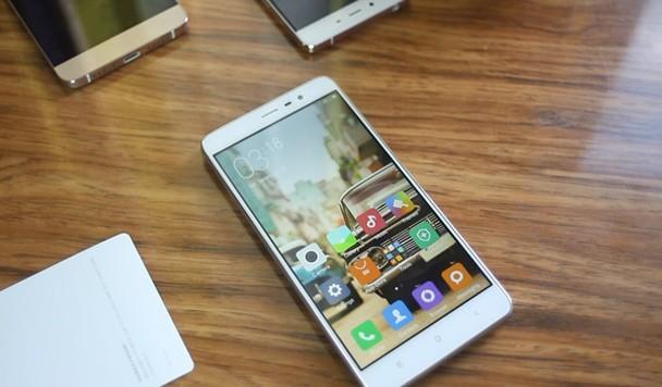 Топ-10 новинок дешевых китайских смартфонов