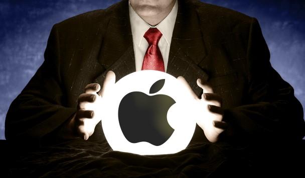 Что угадал и в чем ошибся главный «предсказатель» Apple