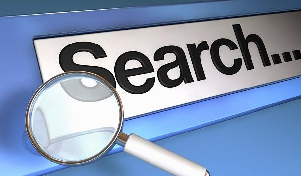 Топ-10 поисковых запросов марта. Что искали украинские пользователи в интернете