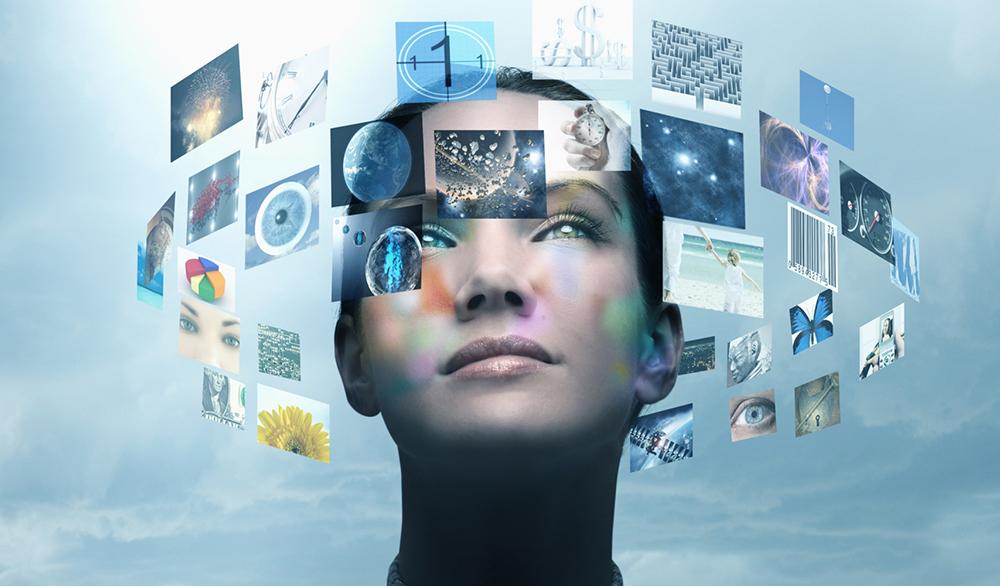 Нехватка контента – главная угроза для виртуальной реальности