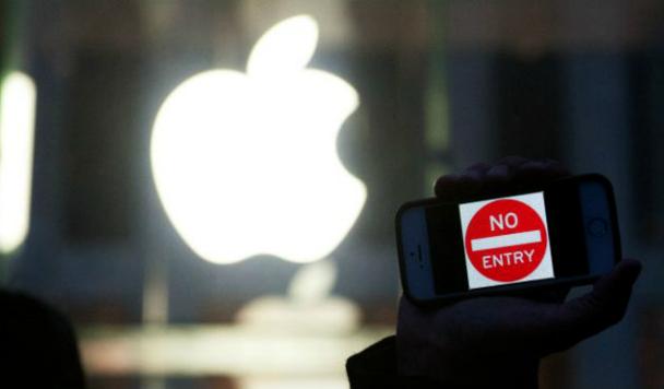 Apple против ФБР – будет ли конец у этой истории?