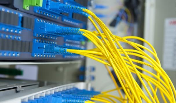 Интернет-провайдеров обяжут указывать «честную» скорость доступа в Интернет