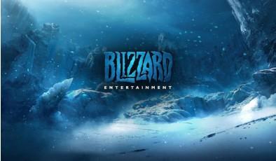 Истории успеха: Blizzard, компания, изменившая игровую индустрию