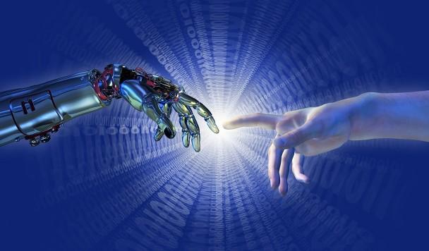 Техномагия: Компьютеры, предсказывающие будущее