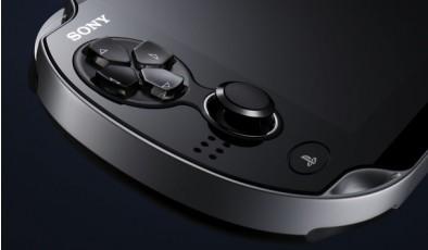 Топ портативных игровых консолей