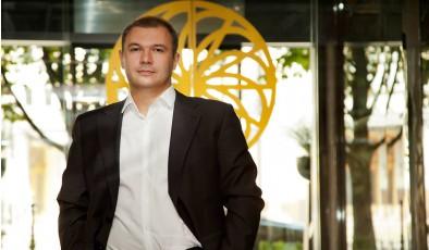 Дмитрий Суслов: «Мы вступили в эпоху бета-версий», и другие яркие высказывания недели