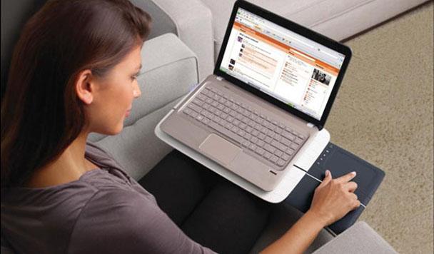 Лучшие охлаждающие подставки для ноутбуков