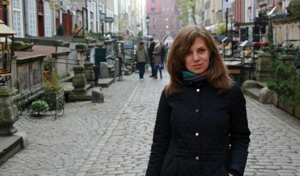 Личный опыт: как украинской айтишнице живется в Польше