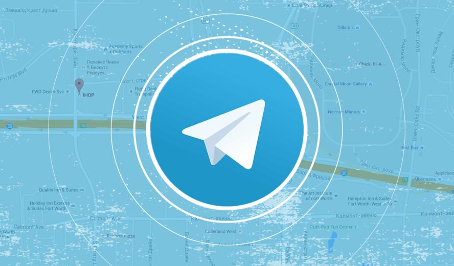 10 каналов, на которые стоит подписаться в Telegram